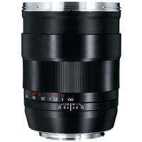 Zeiss Distagon T* 35mm F/1.4 Lens for Canon EF Mount