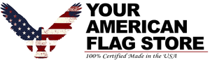 Your American Flag Store