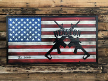 AR15 - Your American Flag Store