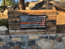 Country Strong - Your American Flag Store