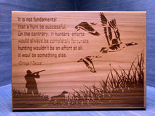 Outdoorsmen - Duck Hunter - Your American Flag Store