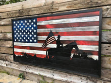 Patriotic Youth Flag - Your American Flag Store