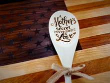 Mother's Love - Your American Flag Store