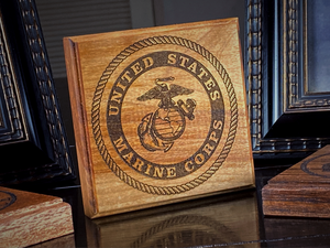 US Marine Corps - Your American Flag Store