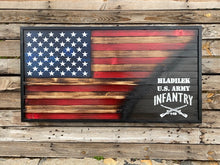Infantry Flag - Your American Flag Store