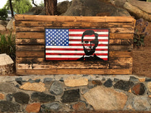 Abraham Lincoln - Your American Flag Store