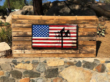 Tradesmen - The Linemen - Your American Flag Store