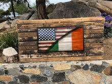 Multi-Cultural/Heritage Flags - Your American Flag Store