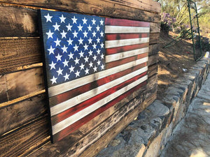 Original Old Glory