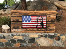 Sitting Bull - Your American Flag Store