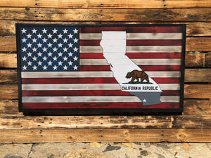 STATE FLAGS - Your American Flag Store