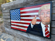 President Trump 45 - Your American Flag Store