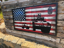 Tankers Flag - Your American Flag Store