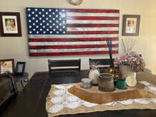 XL Old Glory - HUGE 7'X3.5' - Your American Flag Store
