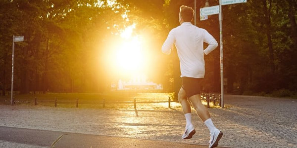 The Impact of Exercise on Mental Health UK Thedrug.store