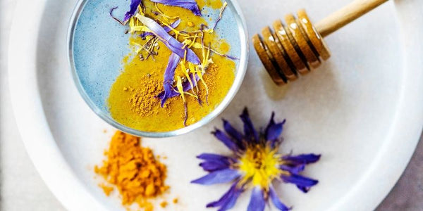 Best Adaptogens to Boost your Immune System UK Thedrug.store
