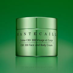 Buy Chantecaille CBD 300 Face and Body Cream UK theDrug.Store