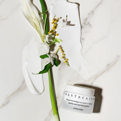Chantecaille Lily and Jasmine   Healing Face Mask   Online UK Thedrug.store