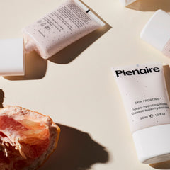 Buy Plenaire Skincare | Clean & Cruelty free | UK Thedrug.store
