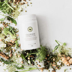 Buy The Beauty Chef Cleanse | Gut and Skin Supplements | Online UK at Thedrug.store
