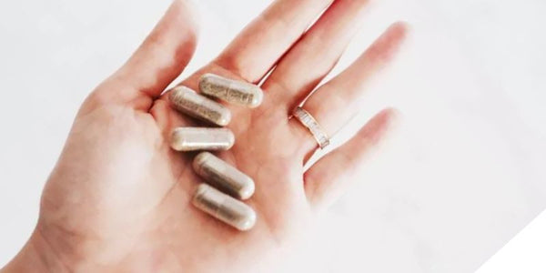 What are the Benefits of Magnesium? Thedrug.store