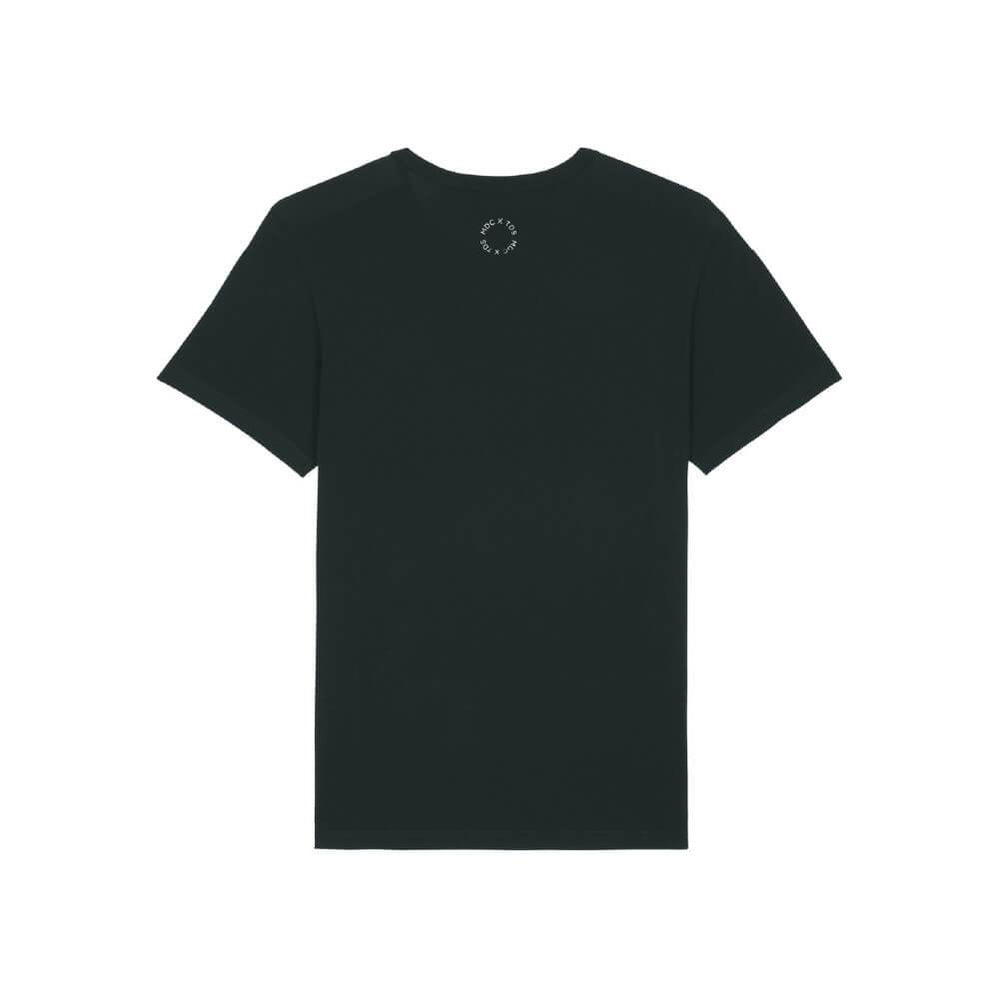 Buy MDC x TDS Care Instructions T-shirt | Maison de Choup at TheDrug.Store