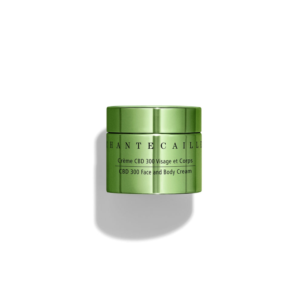 Buy Chantecaille Skincare CBD 300 Face and Body Cream (300mg) UK TheDrug.Store