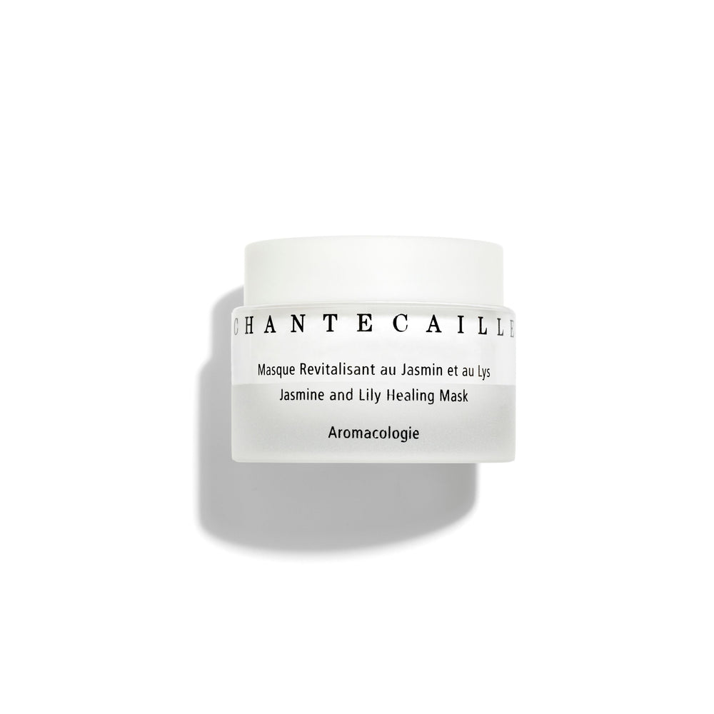 Buy Chantecaille Jasmine and Lily Healing Face Mask UK TheDrug.Store