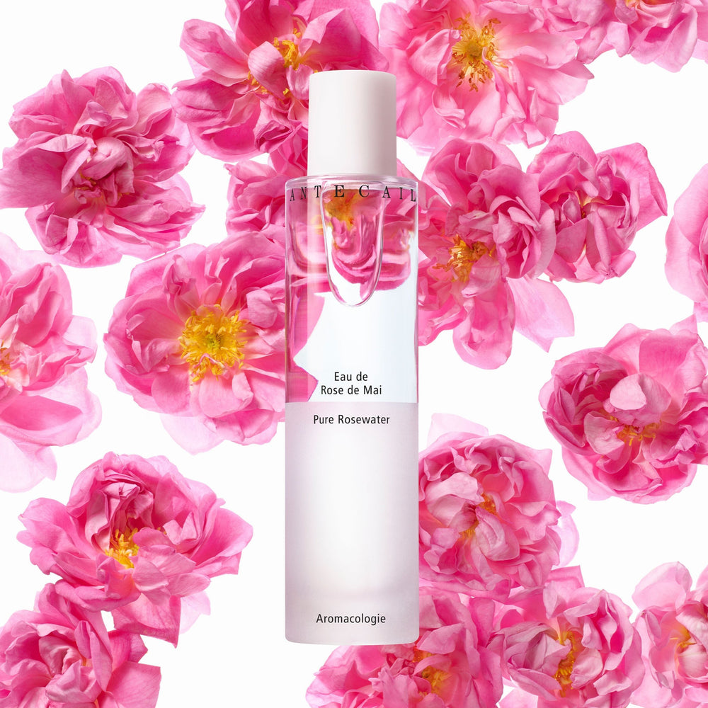 Buy Chantecaille Skincare Pure Rosewater UK TheDrug.Store