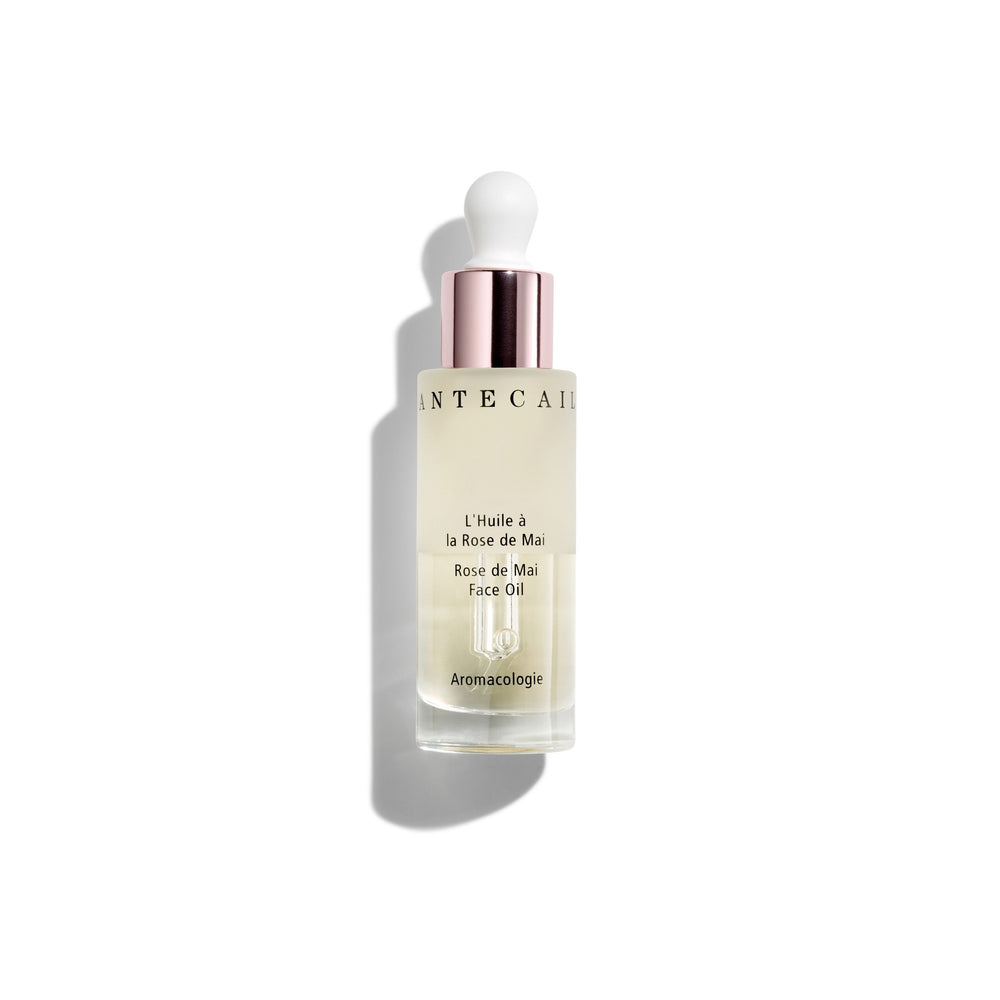 Buy Chantecaille Rose de Mai Face Oil (30ml) Online UK TheDrug.Store