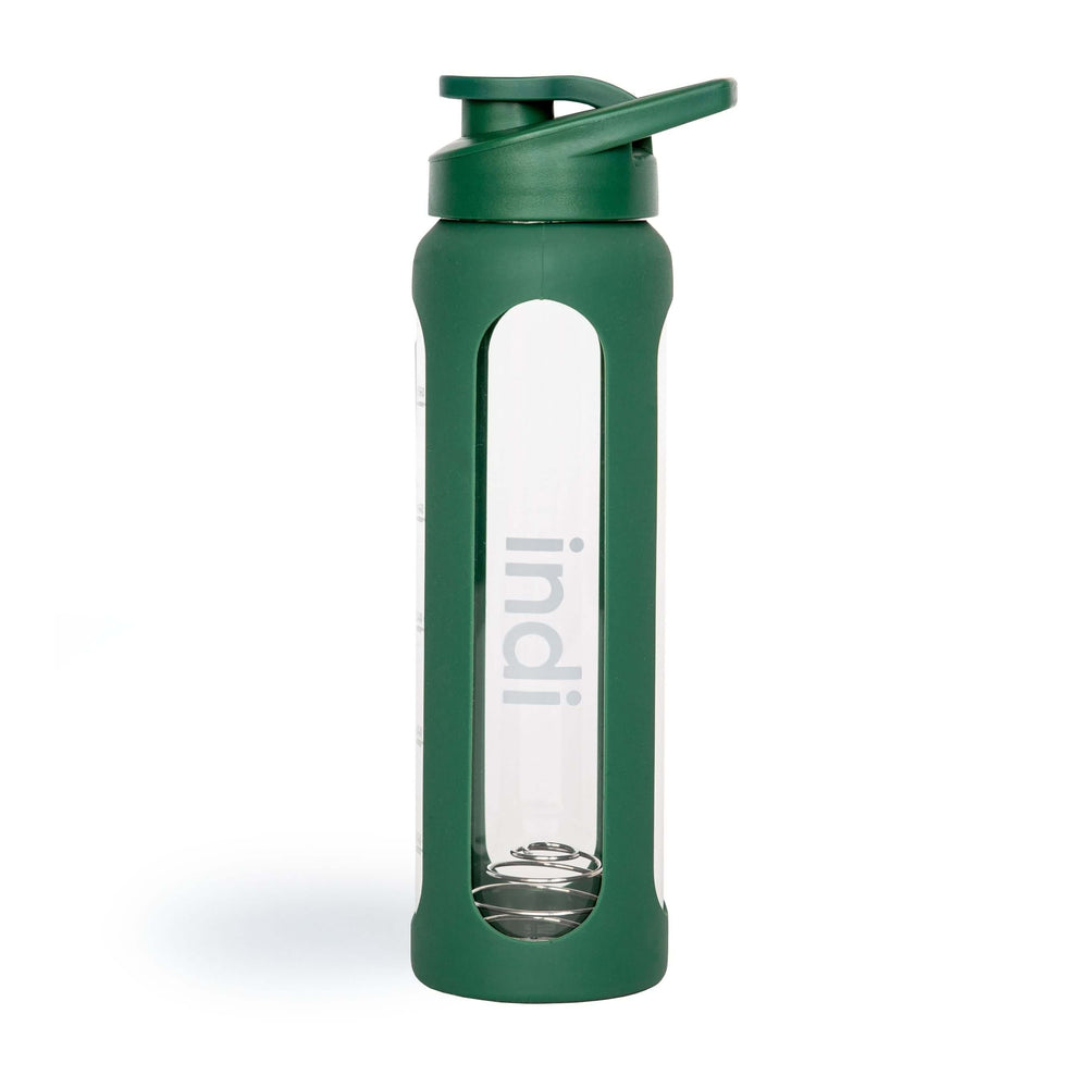 Indi Bottle Accessories Indi