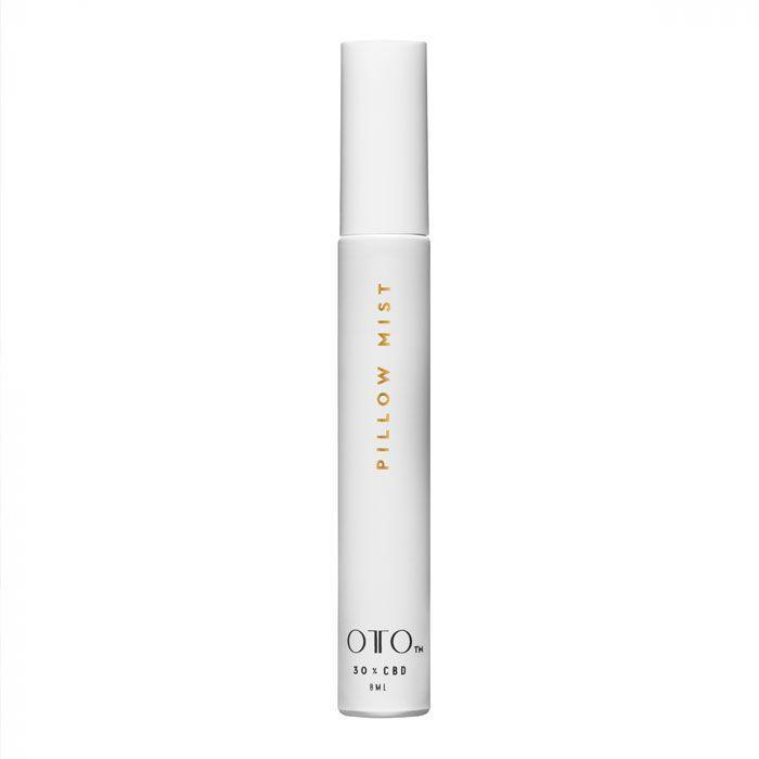 OTO CBD Pillow Mist Oil OTO