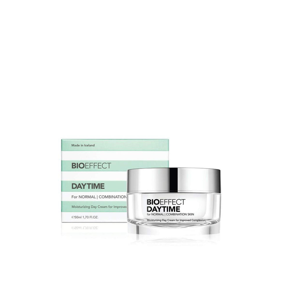 The Daily Morning Skincare Bundle Gifts Thedrug.store