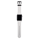 Apple Watch Custom Print Band The Ambiguous Otter