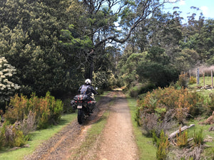 2 day ride Mudgee 10th  August 2019  $200