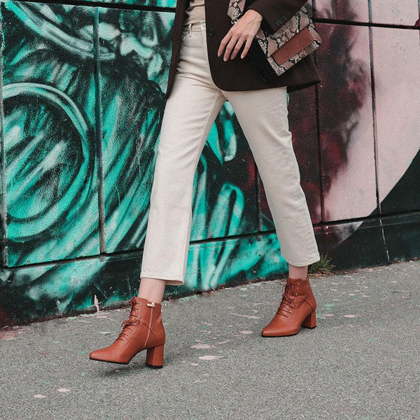carla-brown-leather-comfortable-block-heel-boot-roccamore
