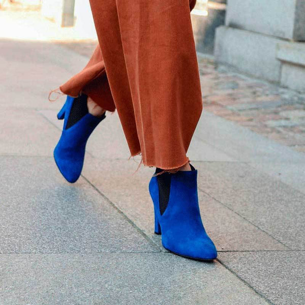 electric-ann-blue-suede-boots-roccamore