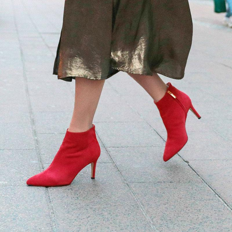 laila-red-suede-boot-roccamore