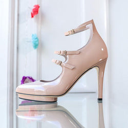 raven-beige-patent-leather-strappy-platfom-pump-roccamore