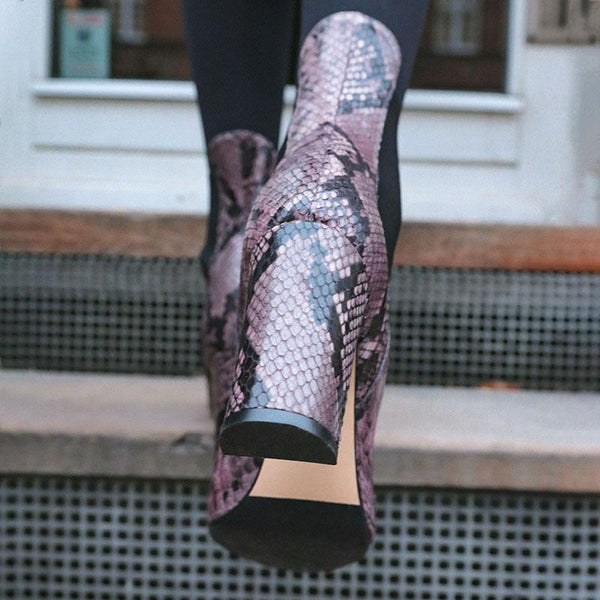 skye-purple-snake-leather-high-heel-boot-roccamore
