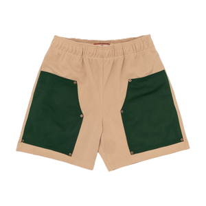 NYS X EE Short