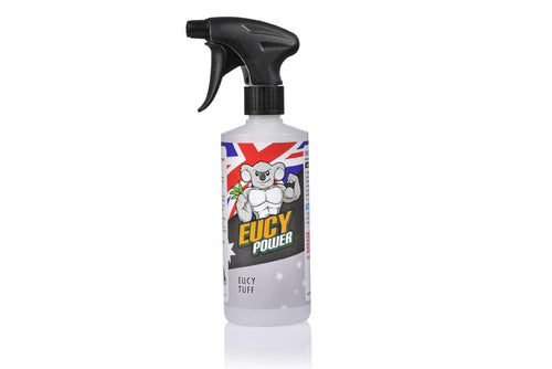 Eucy Tuff Spray