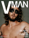 VMAN 1 PREMIERE ISSUE