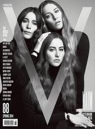 V88 THE MUSIC ISSUE