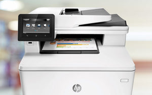 5 elements to consider while choosing a printer