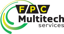 FPC Multitech Services