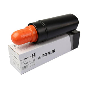 Canon GPR-19 CPP Toner NPG-29 CPP To 53K
