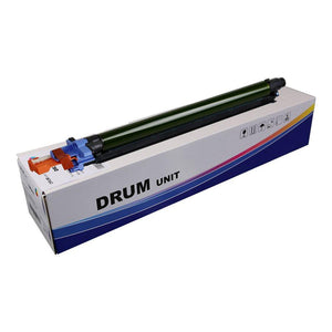 Konica Minolta DR311 Color Drum Unit 80K Pages
