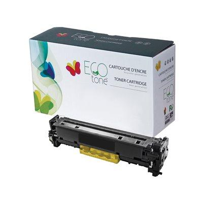 Canon NO.116 MF8050 Reman Yellow Ecotone 1.5K