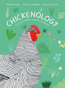 Chickenology